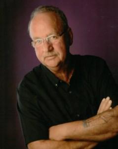 Brian Dennis  Grover