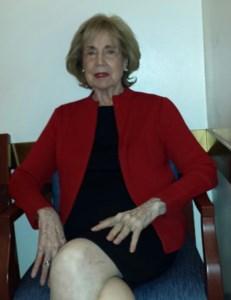 Patricia J.  DUNAIF