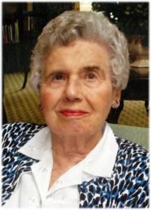 Simone N.  Dalton