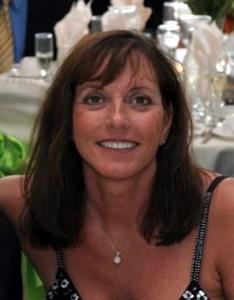 Pamela Antoinette  Pusateri