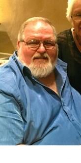 Howard Hampton