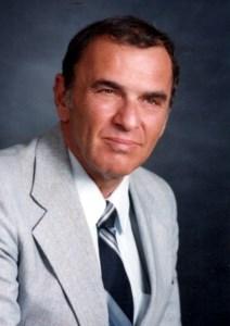 Robert J.  Boyer, M.D.