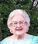 Theresa P.  Bobeck