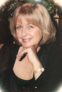 Pamela Ann  Barni