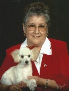 Maria Refugio  Lopez