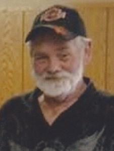 John Ray  Powell