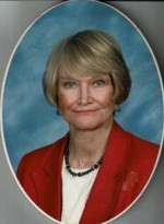 Alexandra Hansen