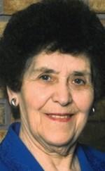 Gina DiNinni