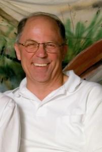 Gary Lynn  Turner