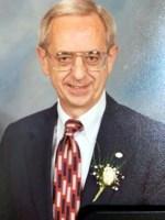 Maurice Kent