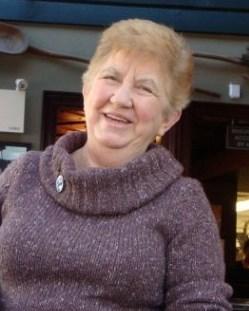 f6cf09b7f Judith Alice Ramsay Obituary - Chilliwack