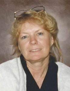 Pauline  Vaillancourt
