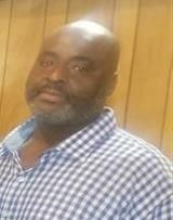 Derrick Dwayne  Eldridge