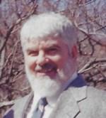 Charles Imhof