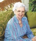 Nancy Wardinski
