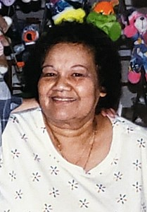 Cayetana L.  Diaz