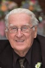 Raymond Lamy