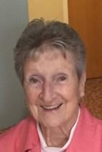 Mildred Kelley