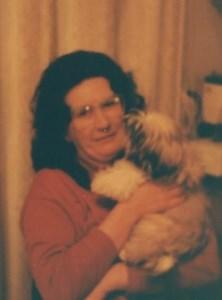 Ms. Brandyce Stephanie  Clifford