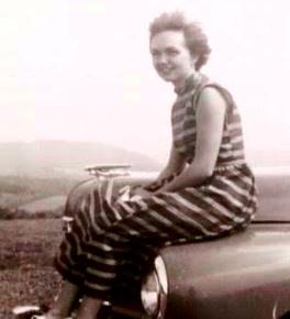 June P.  Kogut