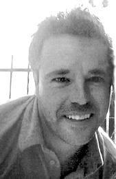 David James Greulich Obituary Cambridge On