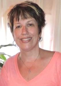 Susan Runyon  Mosley