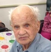 James M.  Girvin Sr.