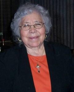 Elena A.  Delgado