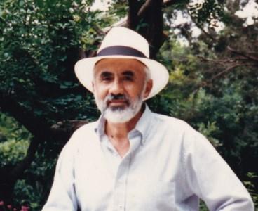 Marcus Tapia  Zamarripa