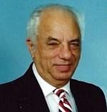 Howard Chereskin