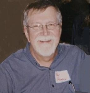 Joseph R  Pineau