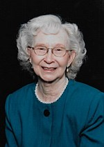 Joan Allen