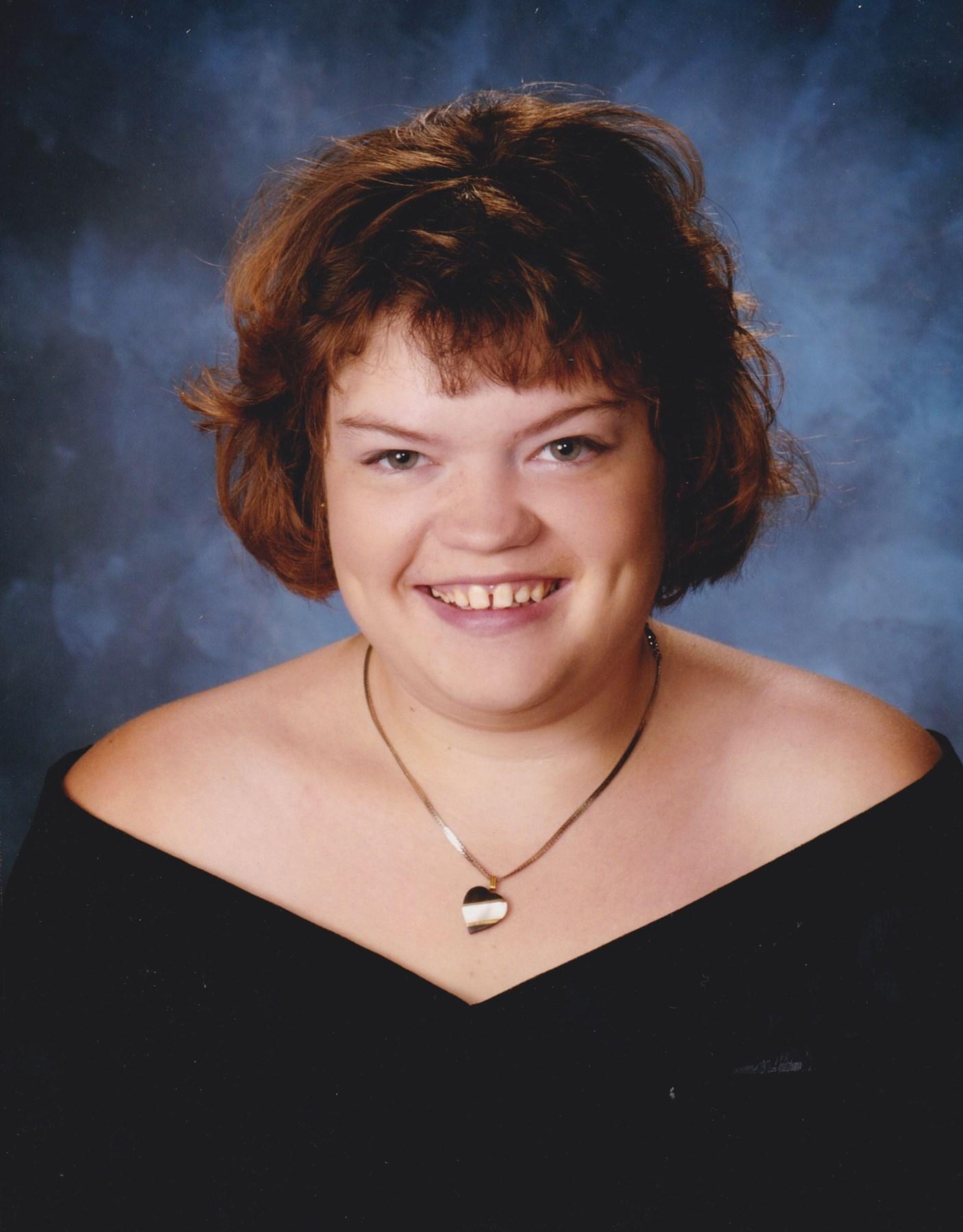 Sarah Denae Hendrix Obituary - Hughson, CA