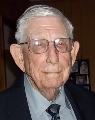 James Soward Obituary Carrollton Tx