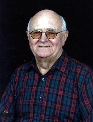 Francis Riegler