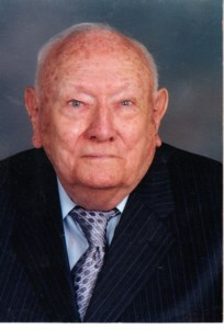 Pete  Balcerowicz