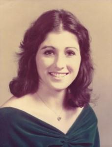 Maureen C.   Clifton