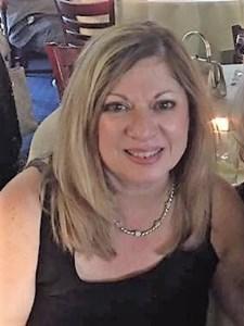 Diane M.  Loparnos