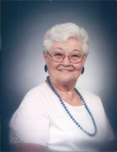 Alice W.  Morris