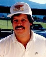 Jose Rey  Miranda Gamez