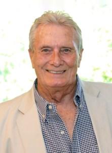 Donald B.  Estes