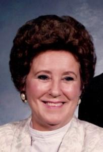 Mrs. Marie  Tanner