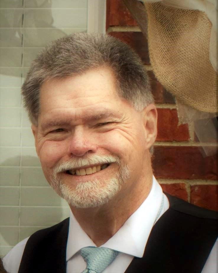 James Dale  O'Daniel Jr.