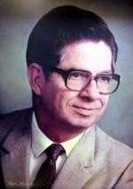 Dr. Cecil L. Henkel