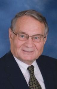 Willis Eugene  Shephard