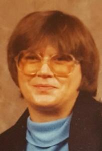 Hilda Jean  Moore