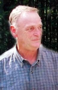 Richard Carl  Recktenwald