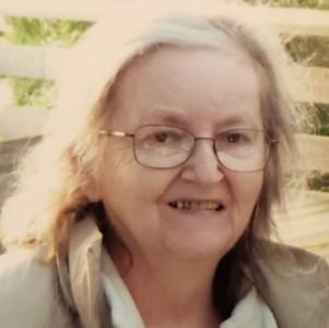 Judith Mina  Stoeck