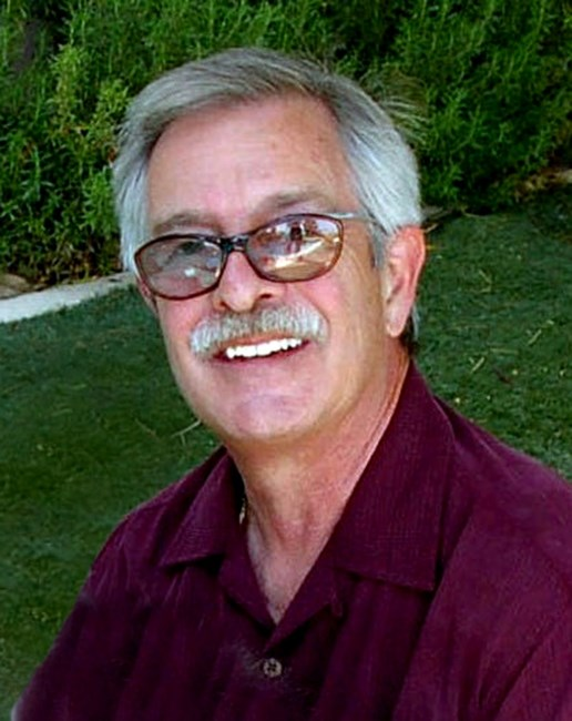 5facaa81cd Christopher Mark Fischer Obituary - Las Vegas