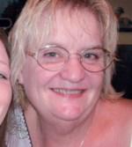 Betty Elam